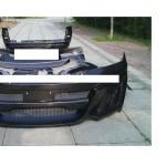 bodykit 4.jpg1